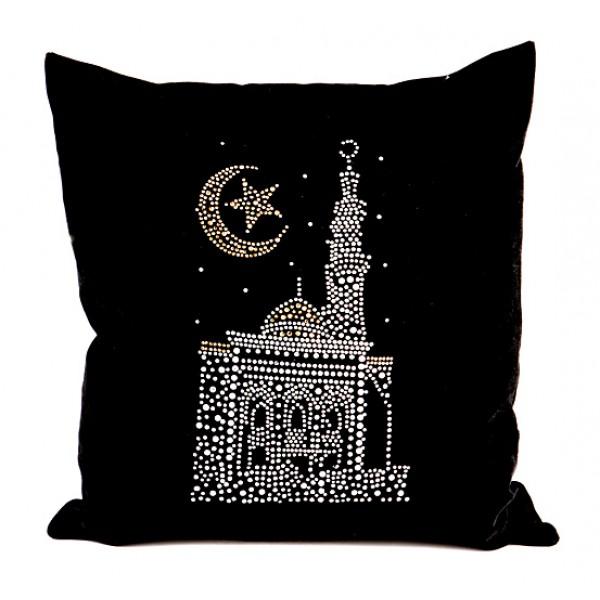 Подушка Мечеть 2