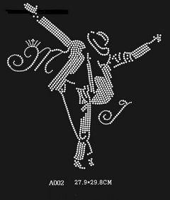 футболка с изображением Майкл Джексон