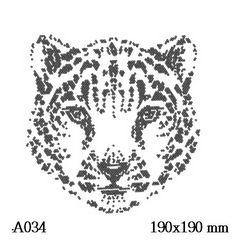 футболка с изображением Хищная рысь футболки с животными